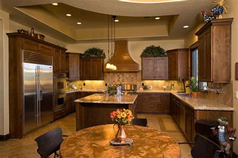 small country kitchen ideas  dapofficecom