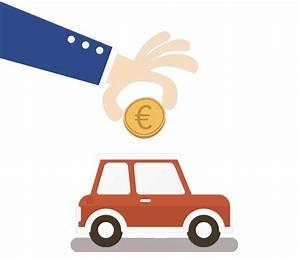 Wir Kaufen Dein Auto Mannheim : carco mannheim wir verkaufen ihr auto regional und pers nlich ~ A.2002-acura-tl-radio.info Haus und Dekorationen
