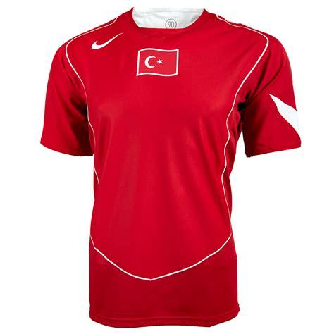 Türkei fussball im vergleich 2020 ✔ türkei fussball nach nutzererfahrungen ✔ für alle interessierte an fußball. Türkei Fußball Nike Trikot 791156-614 M L XL Turkey ...