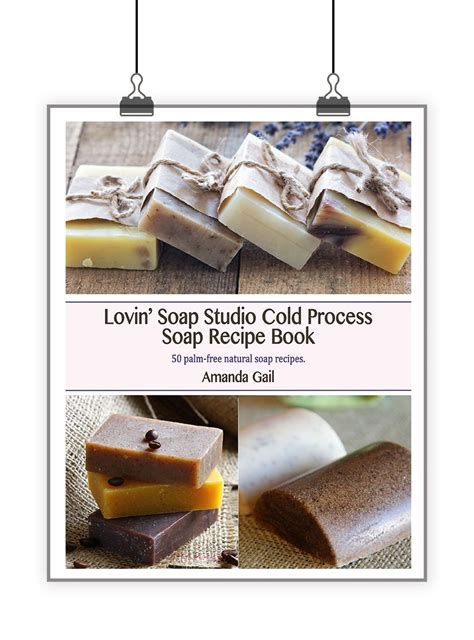 fancy soaps soap recipes soap making