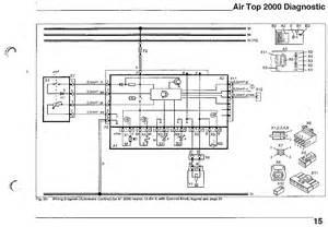 webasto air top 2000 wiring diagram 35 wiring diagram