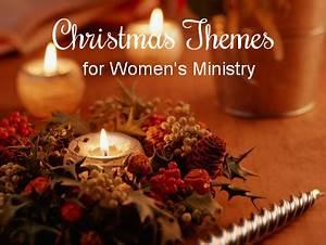 Best 25 Christmas theme background ideas on Pinterest
