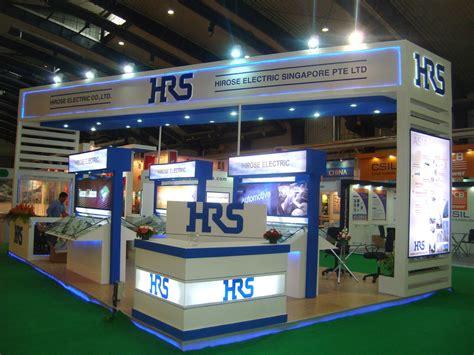 D'decor Home Fabrics Pvt. Ltd. Tarapur : Tribox Design Solutions Pvt. Ltd