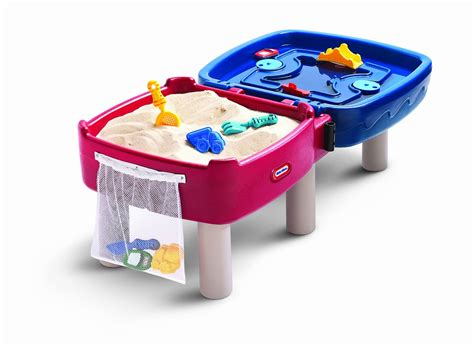 little tikes water table little tikes table for kids little tikes deluxe easy store