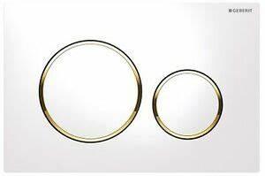 Sigma 20 Geberit : geberit sigma 20 flush plate for sigma cisterns white ~ Watch28wear.com Haus und Dekorationen