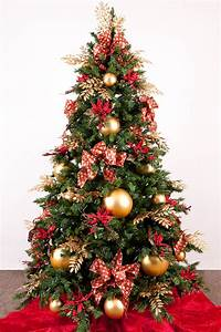 ChristmasTree18