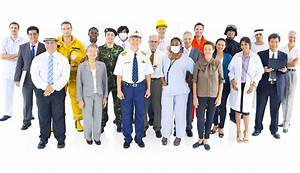 Building New Careers: Identifying Shortage Occupations and ...