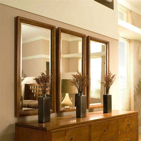 How To Find The Best Decorative Wall Mirror  Home Design. Photoshoot Ideas Band. Space Saving Ideas For Kitchen. Bathroom Ideas For Elderly. Backyard Landscaping Ideas Around A Pool. Party Ideas Pictures. Jewelry Organization Ideas Wall. Apartment Bathroom Decorating Ideas Themes. Design Ideas Small Dining Rooms