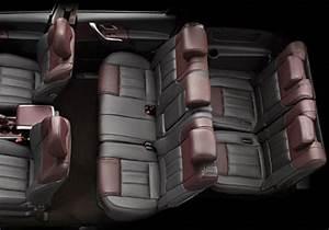 Mahindra XUV 500 Review ~ MBK Auto Reviews