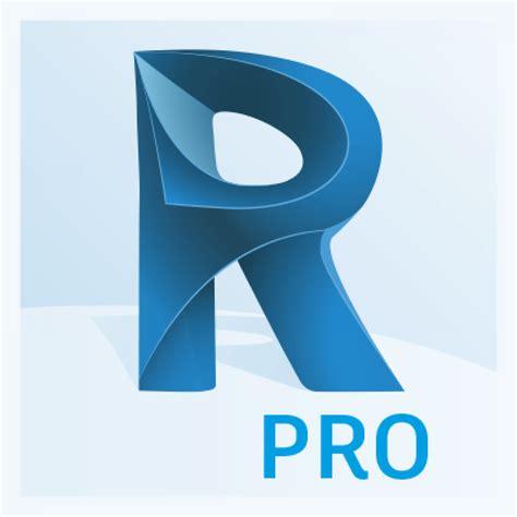 Download Gratis Autodesk ReCap Pro 2021 Full Version Terbaru