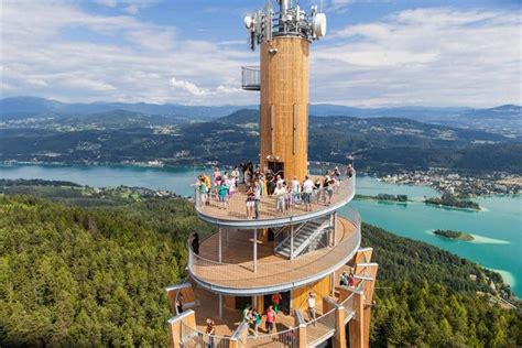 Austria klagenfurt from austria is not ranked in the football club world ranking of this week (08 mar 2021). 15 Best Things to Do in Klagenfurt (Austria) - Page 6 of 15 - The Crazy Tourist