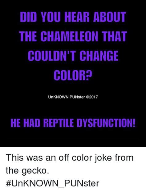 memes  color jokes color jokes memes