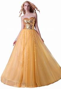 6100f840a65b Zlaté šaty krátké — krátke zlaté šaty s00858 krátke béžovozlaté ...