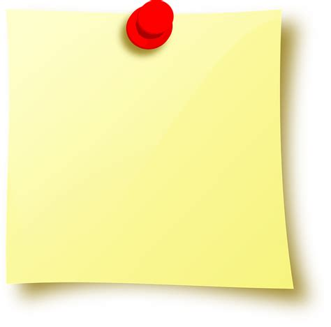 mettre un post it sur le bureau windows 8 post it sur bureau 28 images notes de post it sur le