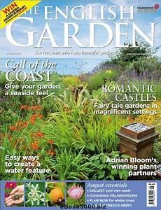 Gardening software free english for Gardening software free english