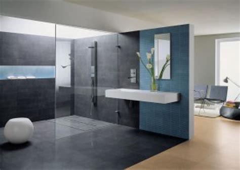 modele salle de bain faience