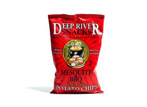 best potato chip brand the best barbecue flavored potato chip brands huffpost