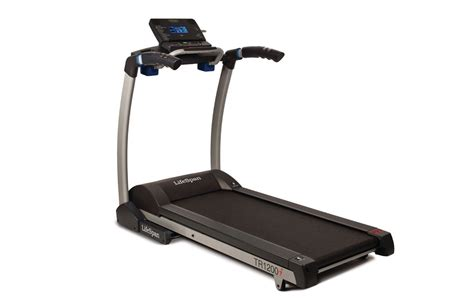 treadmills for home use best home and garden decorating ideas Best