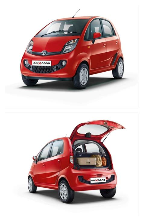 indian car tata 17 best images about tata on pinterest models trucks