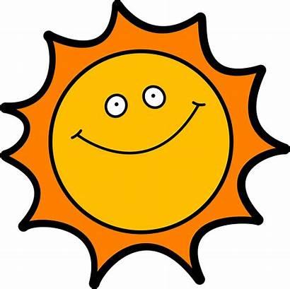 Sun Domain Clip Sunshine Clipart Downloads Info