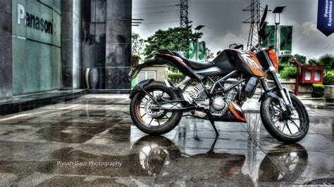 Ktm Duke 250 4k Wallpapers by Ktm Duke Wallpapers Wallpaper Cave