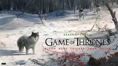 Thrones Season Desktop
