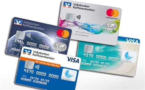 kartennummer deutsche bank maestro