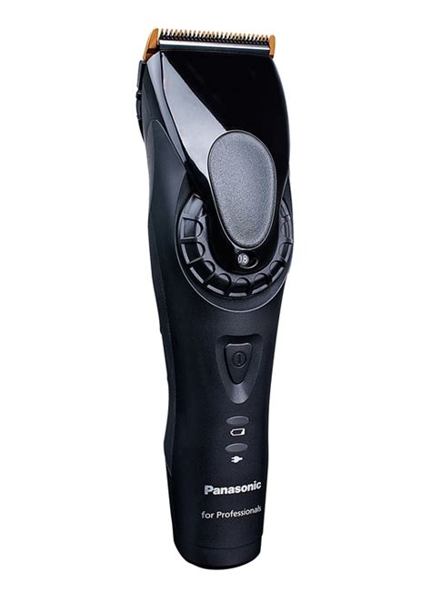 panasonic er gp80 panasonic er gp80 professional hair clipper