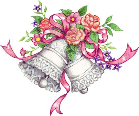 cozy mystery magazine wedding bells