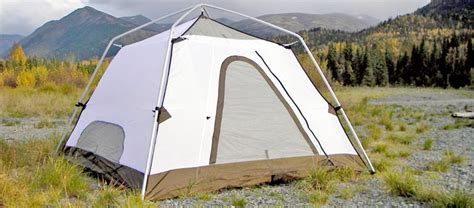 Tents Awnings And Shelters