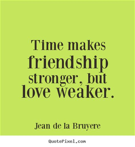 picture quotes  friendship quotepixel