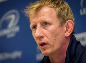 Leo Cullen launches passionate defence of Pro12 as the ...