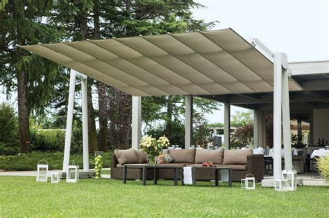 parasol g 233 ant autoportant toile r 233 tractable orientable flexy xl