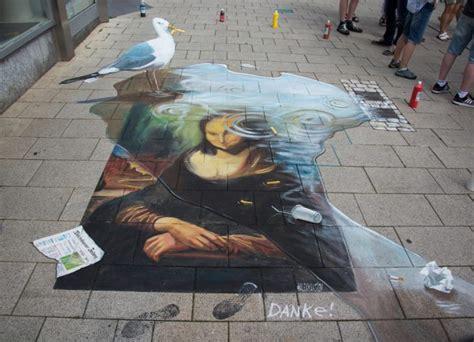 mural envy  ukrainian artist alex maksiov  drammen