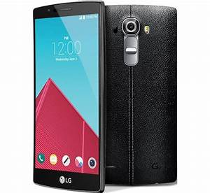 Lg G4 Getting The Android 6 0 Marshmallow Update In South