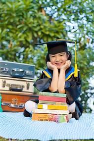 cb9af71de6e Best Kindergarten Graduation - ideas and images on Bing