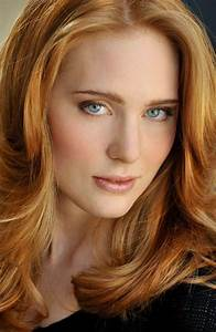 Awesome, Hottest, Redheads, Will, Make, You, Look, Beautiful, And