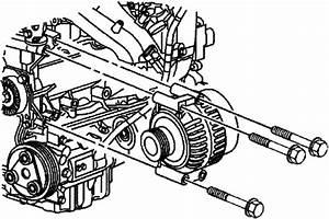 Roger Vivi Ersaks  2008 Chevy Hhr Engine Diagram