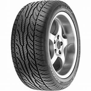 Pneu Dunlop Sport : pneu dunlop sp sport 5000 275 55 r17 109 v ~ Medecine-chirurgie-esthetiques.com Avis de Voitures
