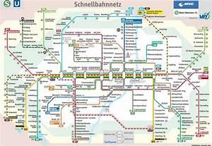 S Bahn Karte München : m nchen u bahn und s bahn was babs in m nchen gefallen k nnte s bahn m nchen und u bahn ~ Eleganceandgraceweddings.com Haus und Dekorationen