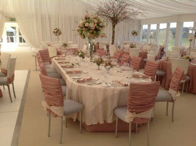chair covers and more wedding chair covers in fakenham