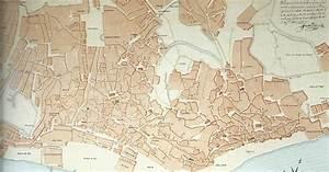 Historiando  Lisboa Antes E Depois Do Terramoto De 1755