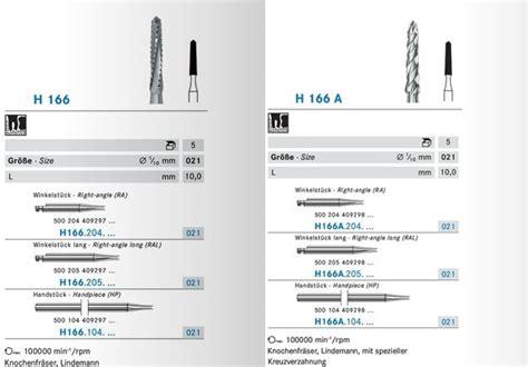 komet knochenfr 228 se ws h166 204 021 dentonet ch