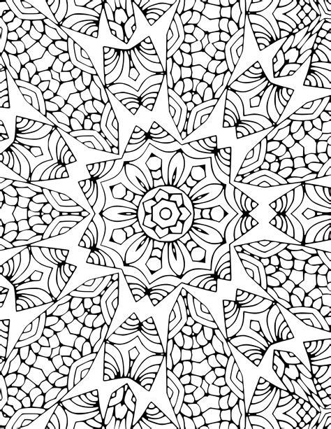 mandala ausmalbilder zum ausdrucken schn malvorlagen fr