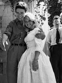 the mariage brigitte bardot s wedding to actor jacques charrier 1959 from the bygone