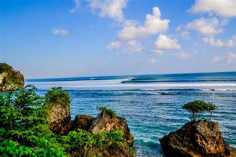 Best Beach Stays In Bali