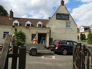 'People are so enthusiastic about this' - pub saved by ...