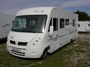 Marseille Camping Car : acheter un camping car carado marseille 13 bouches du rh ne midi 13 loisirs ~ Medecine-chirurgie-esthetiques.com Avis de Voitures