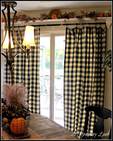 21 rosemary easy decorative the door shelf