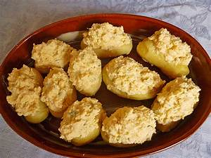 Mehlig Kochende Kartoffeln Rezepte : berbacken rezepte mit weich kochende kartoffeln ~ Lizthompson.info Haus und Dekorationen